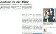2013_5_IHK_Wirtschaftsmagazin_1280x768